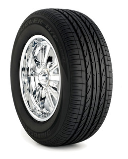 235/55 R17 99 V Dueler H / P Sport Bridgestone Envío Gratis