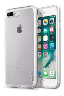 iPhone 7 Plus Apple 32gb Desbloqueado De Vitrine Em 12x