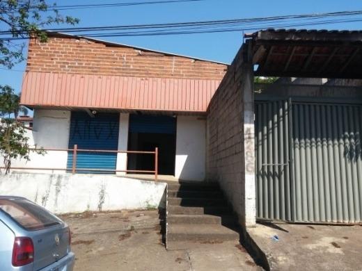 Venda Sobrado Mogi Das Cruzes Brasil - 9498