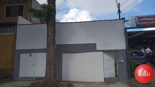 Casa - Ref: 226794