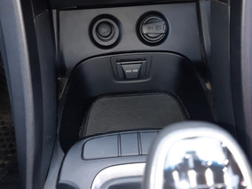 Hyundai Santa Fe Gls 2.4 Gls 2.4 Mecanica