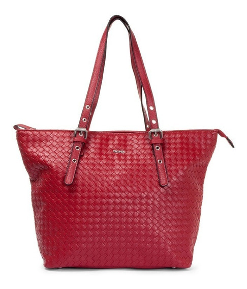 Cartera Mujer Tropea Maira Outlet