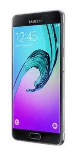 Celular Barato - Samsung A5 2016 - Brinde - Vitrine