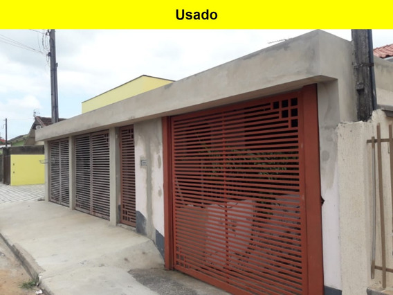 Casa A Venda No Jardim Campestre I, Pilar Do Sul - Sp - Ca00099 - 32753067