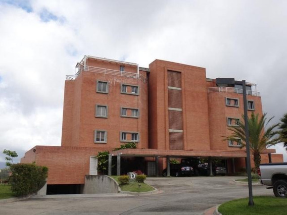 Apartamento En Venta El Hatillo Ab4 Mls18-1764