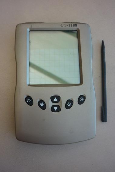 Compu De Mano / Palm / Agenda Electrónica - Para Revisar!