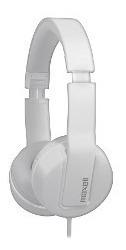 Auricular Maxell Sms-10 Blanco