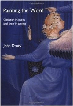 Painting The Word Christian Pictures And Their Meanings