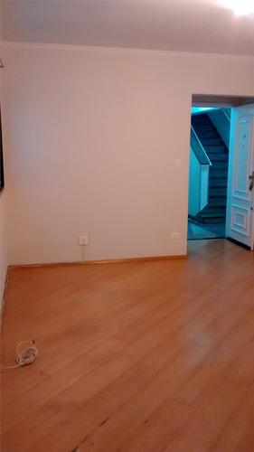 Apartamento À Venda, 80 M² Por R$ 350.000,00 - Jardim Do Mar - São Bernardo Do Campo/sp - Ap0449
