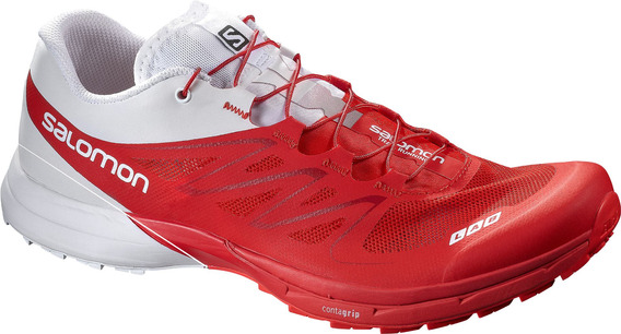 Zapatillas Salomon S-lab Sense 5 Ultra - Unisex - Running