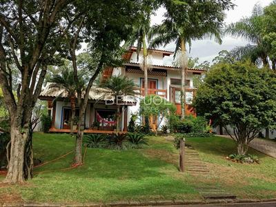 Casa À Venda Em Village Visconde De Itamaracá - Ca006851