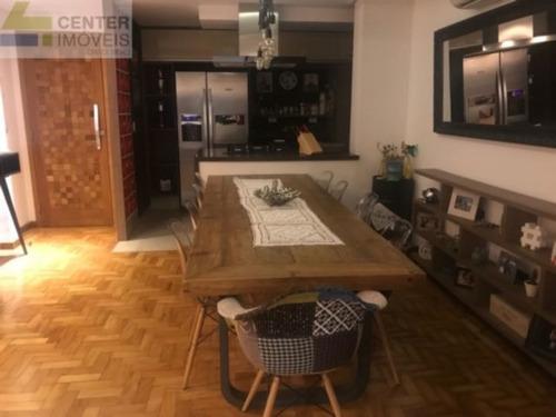 Imagem 1 de 15 de Apartamento - Vila Mariana - Ref: 10839 - V-869327