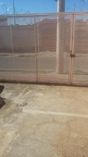 Imagem 1 de 25 de Casa Duplex À Venda, 2 Quartos, 1 Vaga, Piratininga (venda Nova) - Belo Horizonte/mg - 1807