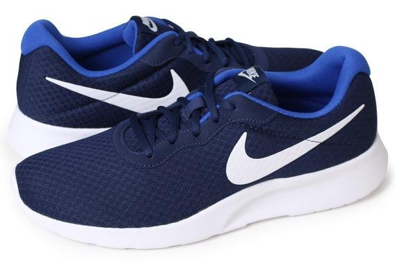 Tenis Nike Tanjun