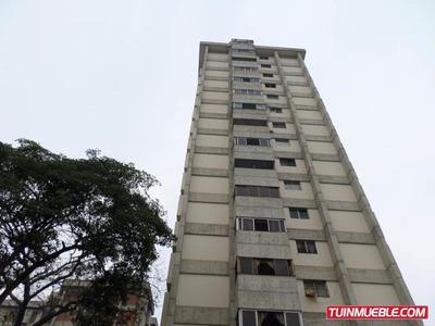 Apartamentos En Venta Centro De Barquisimeto As