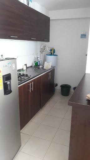 Apartamento En Venta La Sultana 918-51