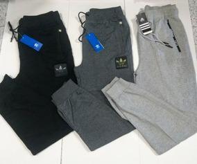 Calentador Under Armour , adidas, Nike, Dama Y Caballero