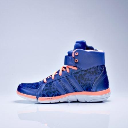 Zapatillas adidas Iriya (b40602)