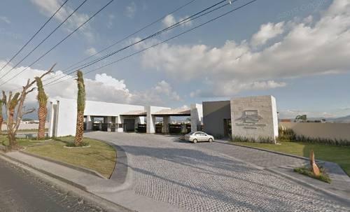 Casa De Recuperación Hipotecaria, Calimaya Edo. De México