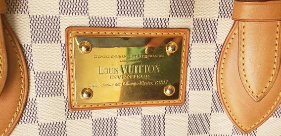 Bolsa Louis Vuitton Maria Fernanda