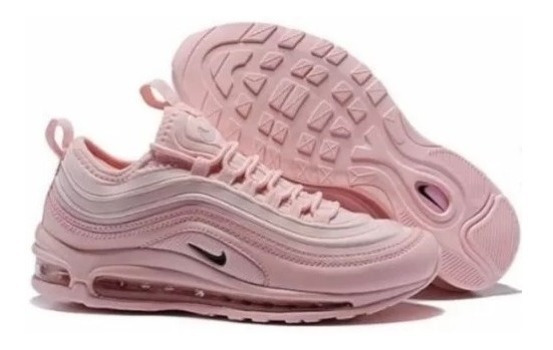 Tenis Nike Air Max 97 Original