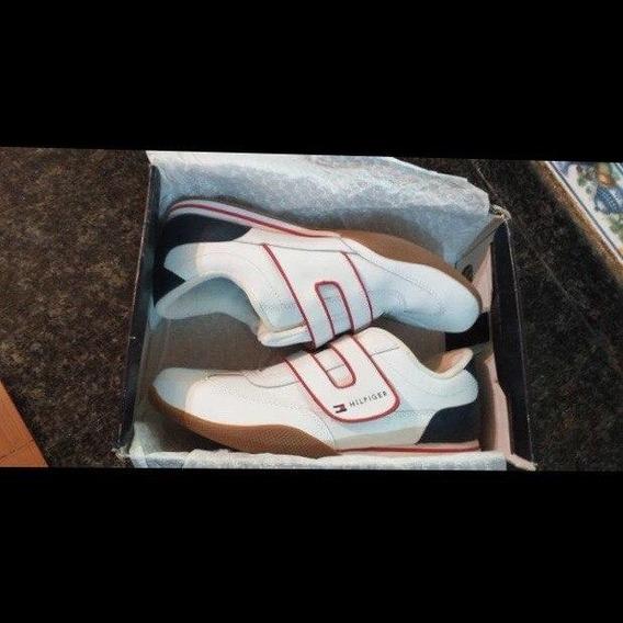 Zapatos Tommy Hilfiger Originales Importados