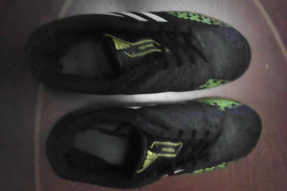 Zapatos Futbol Sala Semitaco