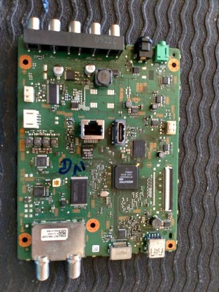 Placa Principal Sony Kdl-32r485a 1-886-722-12