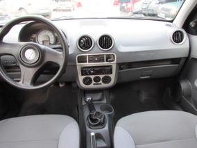 Volkswagen Gol 1.0 Trend 8v
