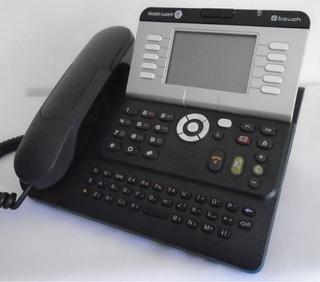 Teléfono Alcatel Lucent 4038 Nuevo Sin Caja