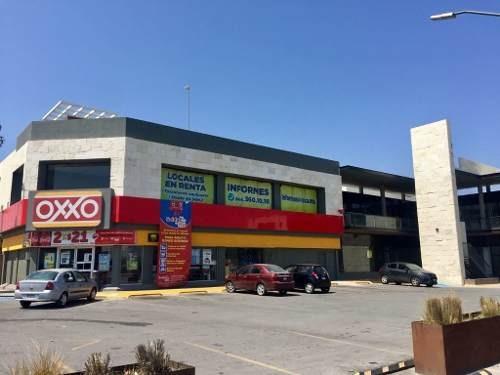 Local Comercial En Renta, Ramos Arizpe, Coahuila De Zaragoza