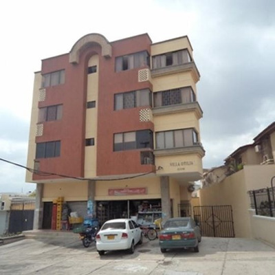 Vendo Apartamento Barranquilla,z.norte Vl/m2 $1.764.000 Cop