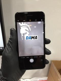 iPhone 7 Plus 32gb Original, Garantia + Brindes