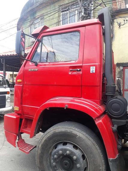 Vendo Caminhão Aceito Troca Com Retorno Financeiro