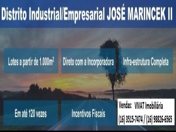 Terreno - Te00070 - 3348019