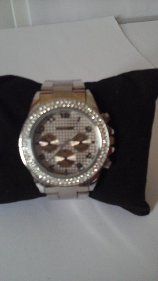 Relógio Feminino Semi-novo