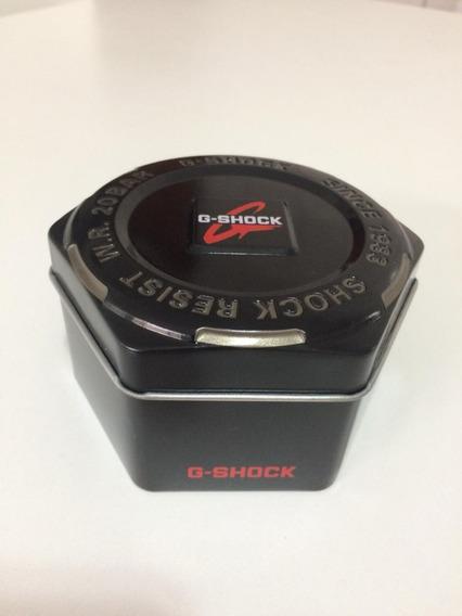 Vendo Relógio Gshock Original Modelo 5081 Ga100