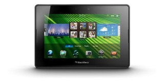 Comprimidosblackberry Prd-38548-003 Playbook 7 Tablet, 64..