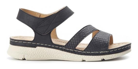 Sandalia Sakura Massimo Chiesa - Enzo Shoes