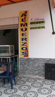 Casas En Venta Barzal Bajo 736-87