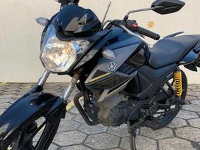 Yamaha Fazer 150cc Sed Flex