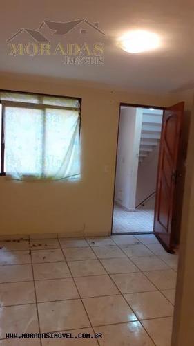 Imagem 1 de 15 de Apartamento Para Venda Em São Paulo, Jardim Catanduva, 2 Dormitórios, 1 Banheiro, 1 Vaga - 1631_1-832200