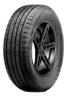 Neumático Continental ContiProContact 195/55 R16 86H
