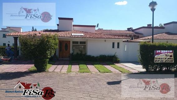Venta/renta Casa San Gil, Acceso Al Algo