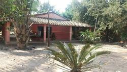 Quinta 2100 En Cotoca
