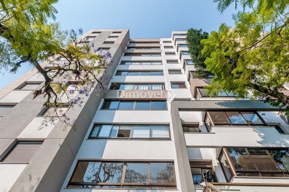 Apartamento - Bela Vista - Ref: 12077 - V-12077