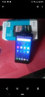 Smartphone Alcatel Pixi4 3g Tela6 Com A Tecla Voltar Ruim
