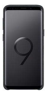 Funda Alcantara Cover Samsung S9