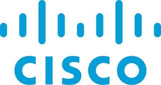 Cisco Refaccionado 24-1000-poe 4-sfp 28p 370w-tot Console S