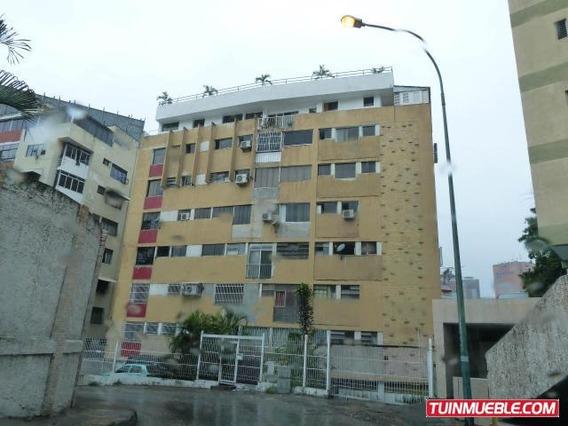 Apartamentos En Venta 17-5601 Rent A House La Boyera